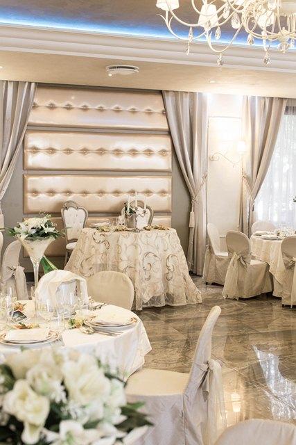 sala ducale (2)