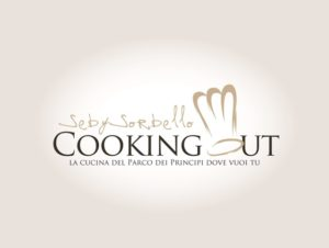 cookingout-logo-def