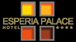 esperia-palace-logo-def2