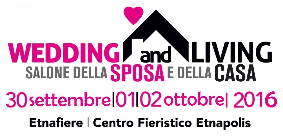 logo-wedding-and-living