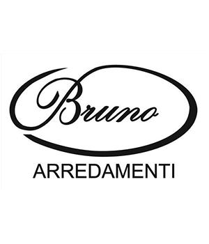 BRUNO ARREDI