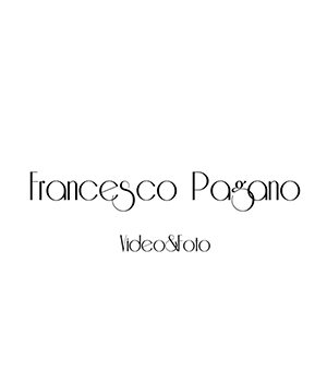 Francesco Pagano Foto e Video