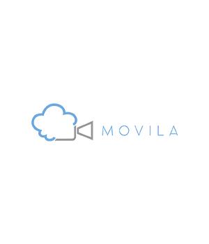 Movila Video