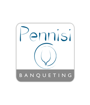 Pennisi Banqueting (Pennisi Group)