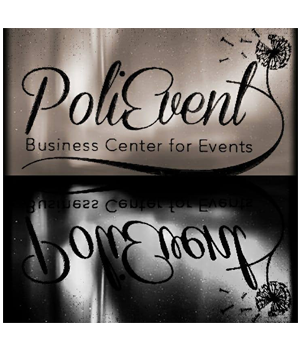 Polievent Business Center for Events