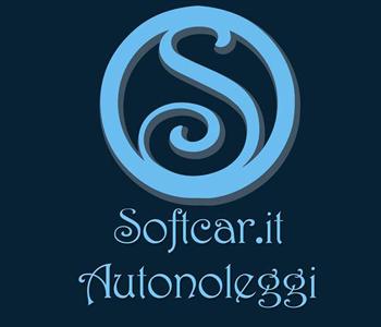 Softcar Autonoleggi