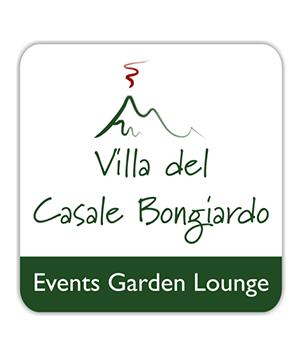 Villa del Casale Bongiardo (Pennisi Group)