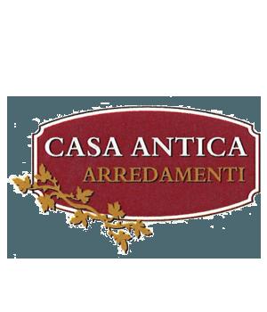 CASA ANTICA ARREDAMENTI